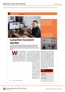 150109_Velten_Presseartikel