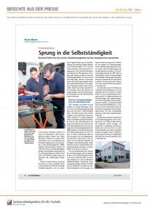 150109_Velten_Presseartikel5
