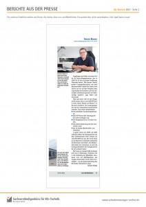 150109_Velten_Presseartikel6