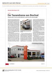 150109_Velten_Presseartikel7