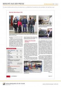 150109_Velten_Presseartikel8