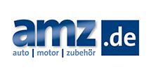 Beitragsbild_Presse_AMZ