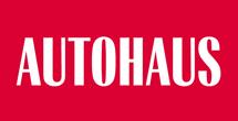 Beitragsbild_Presse_Autohaus