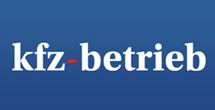 Beitragsbild_Presse_KfzBetriebSpezial_2