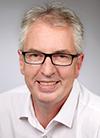 Helmut Liebmann